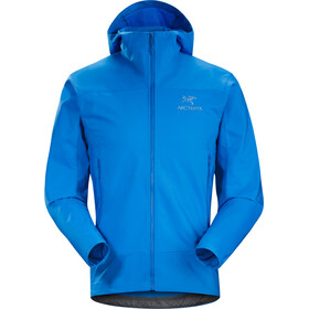 Arc'teryx M's Tenquille Hoody Rigel